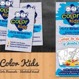 6c92e-colorkids-muestra