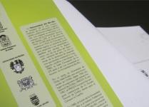 Diseño Editorial [Libro]