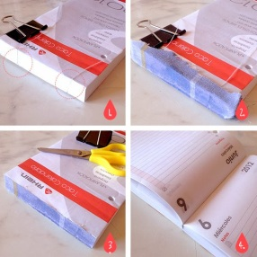 dc01e-libreta-reciclada