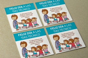 5953f-tarjetas2bespeciales