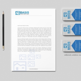 constructora-basis