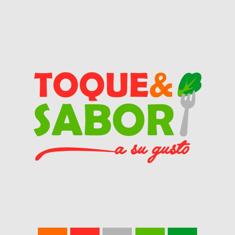 toqueysabor-cnthparada