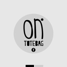 ontotebag-cnthparada