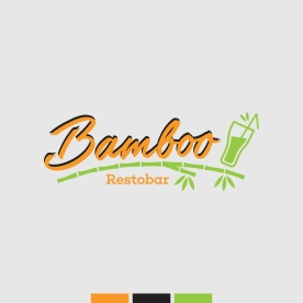 bamboo-cnthparada