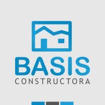 basis-c-cnthparada