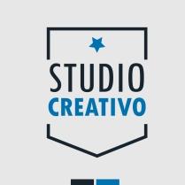 studio-creativocnthparada