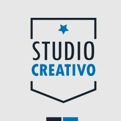 studio-creativocnthparada