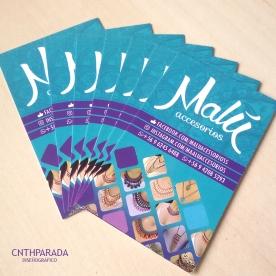 tarjetas-malu2016-cnthparada