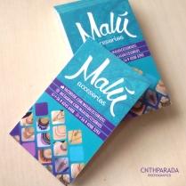 tarjetas-maluu2016-cnthparada