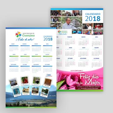 calendarios-contulmo