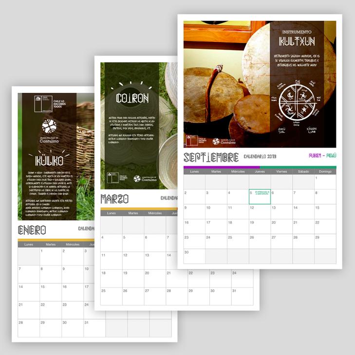 calendarios-contulmo2