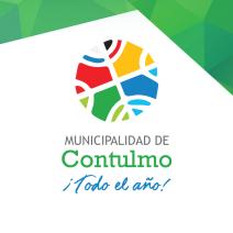 logo-municipalidad-contulmo